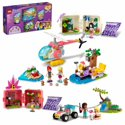 Lego Friends Animal Gift Set 66673 (431 Pieces)