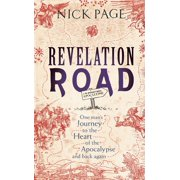 Revelation Road - eBook