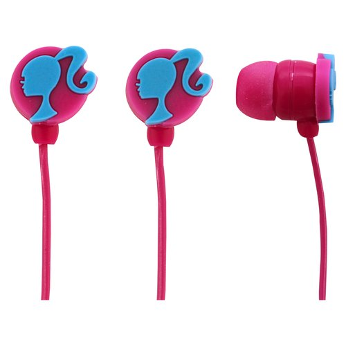 Barbie Earbuds