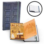 Doctor Who Mini River Song Journal