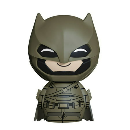 "Batman vs Superman Dorbz 3"" Vinyl Figure: Armored Batman"