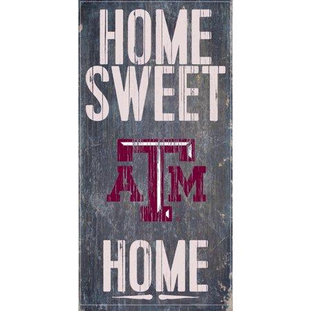 Texas A&M Aggies 6