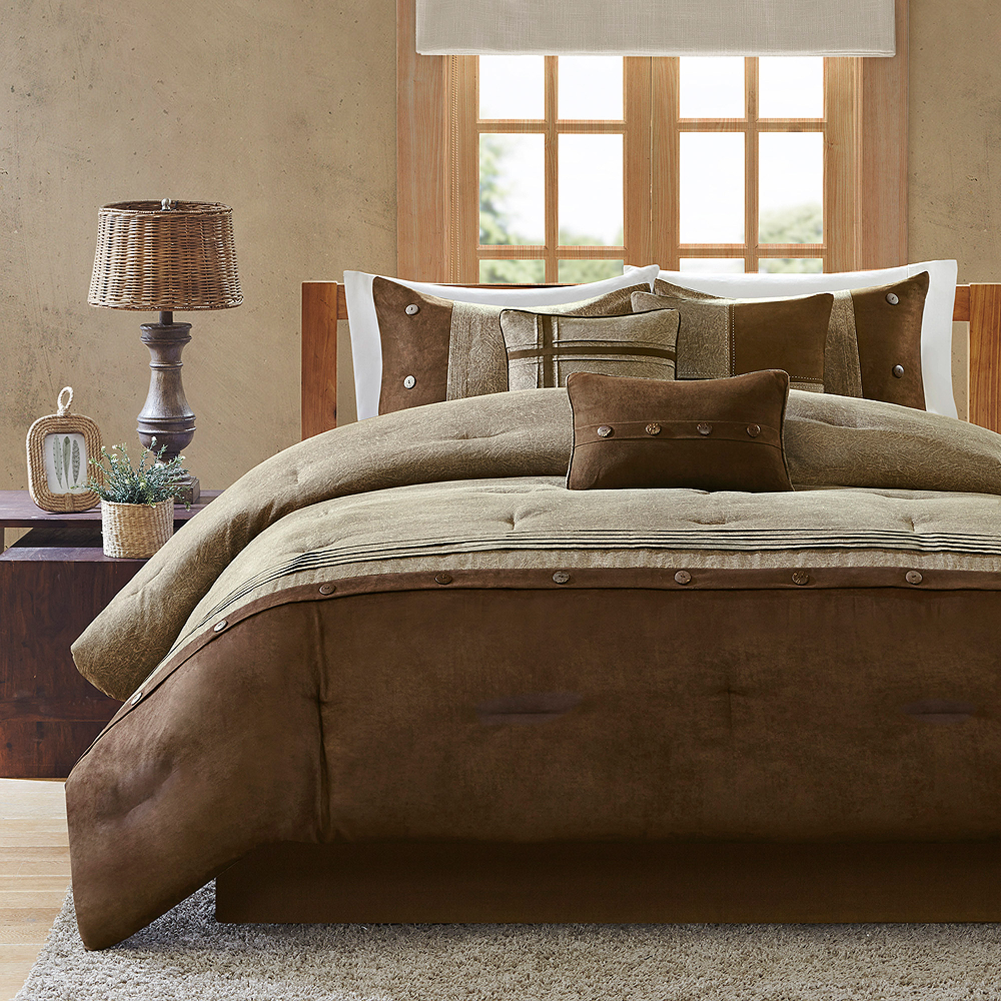 regard set comforters comforter sets to household place bedding throughout del turquoise cabin bed southwest chamarro rio from with architecture renovation southwestern