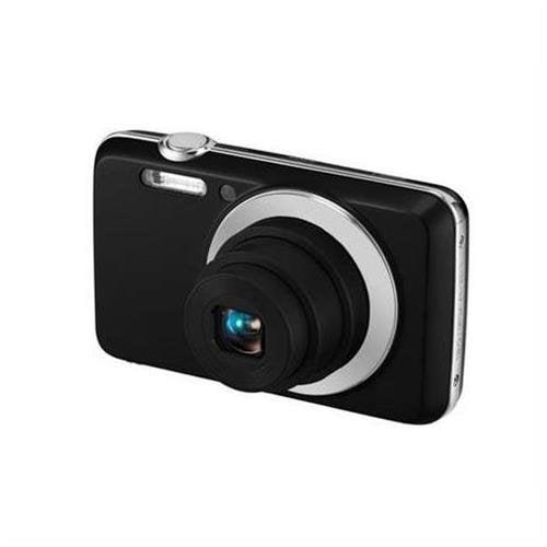 HP 5090-0462 3.6mm lens for Checker