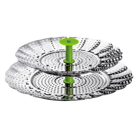 Kuechenprofi  Stainless Steel Fishbone -
