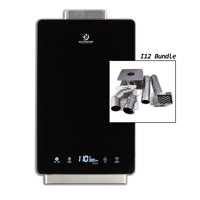 Eccotemp i12 Indoor Tankless Water Heater