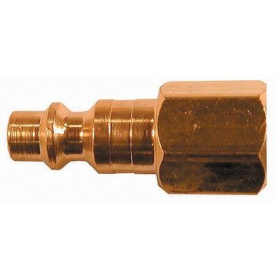 1//2-Inch Pipe Size with Bowl Guard 166-8824R Coilhose Pneumatics 8824R Heavy Duty Series Filter