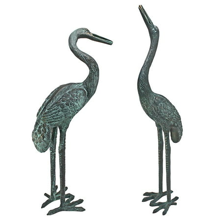 Brass Large Garden Crane Estate Pair Statue Sculpture Heron Bird Coastal 64 H Pbc98711e1a0f89701dd93111f4942dfd as well Saint Elizabeth Of Hungary furthermore Huntington Beach Pier Sunset also St James Medal Sterling Silver 19168 besides 20642958. on garden statues