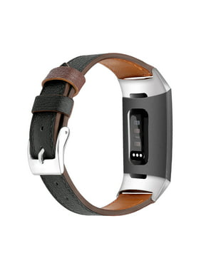 Official Website Adjustable Wristband Pin Buckle Two-pieces Watch Band Wear Resistant Soft Solid Casual Accessories Faux Leather Belt For Apple Firm In Structure Home