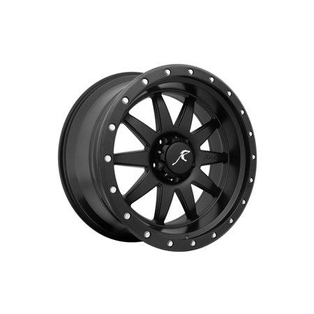 5150 Series - Raptor 1057B-209-5150-00 1057 Series Raptor Wheel Fits 07-16 Tundra