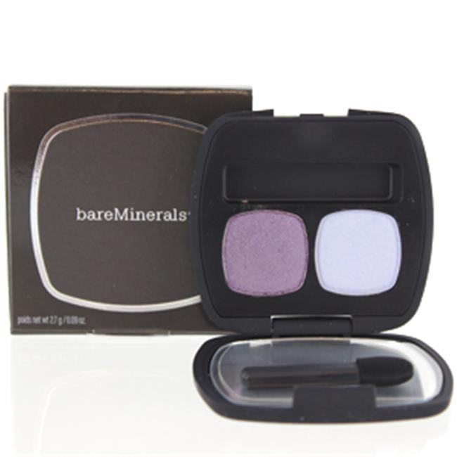 BAREMINERALS/READY EYESHADOW 2 (THE SHOWSTOPPER) 0.09 OZ