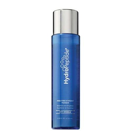HydroPeptide Pre-Treatment Toner 6.76 oz