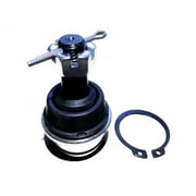 American Star 4130 Chromoly Ball Joint (1) - Can Am Renegade, Outlander, Traxter, Quest