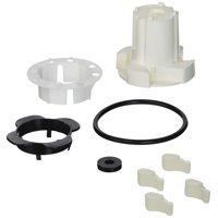 Kenmore Washer Replaces 3363663 Agitator Cam Repair Kit AP3138838