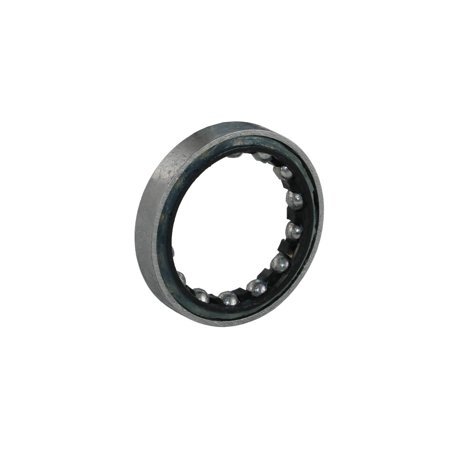 Eckler's Premier  Products 25111253 Corvette Lower Steering Column Bearing Upper/Lower Shaft With Tilt/Telescopic
