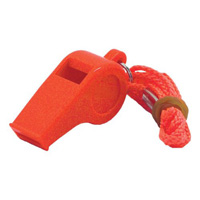 Safety Whistle Basic