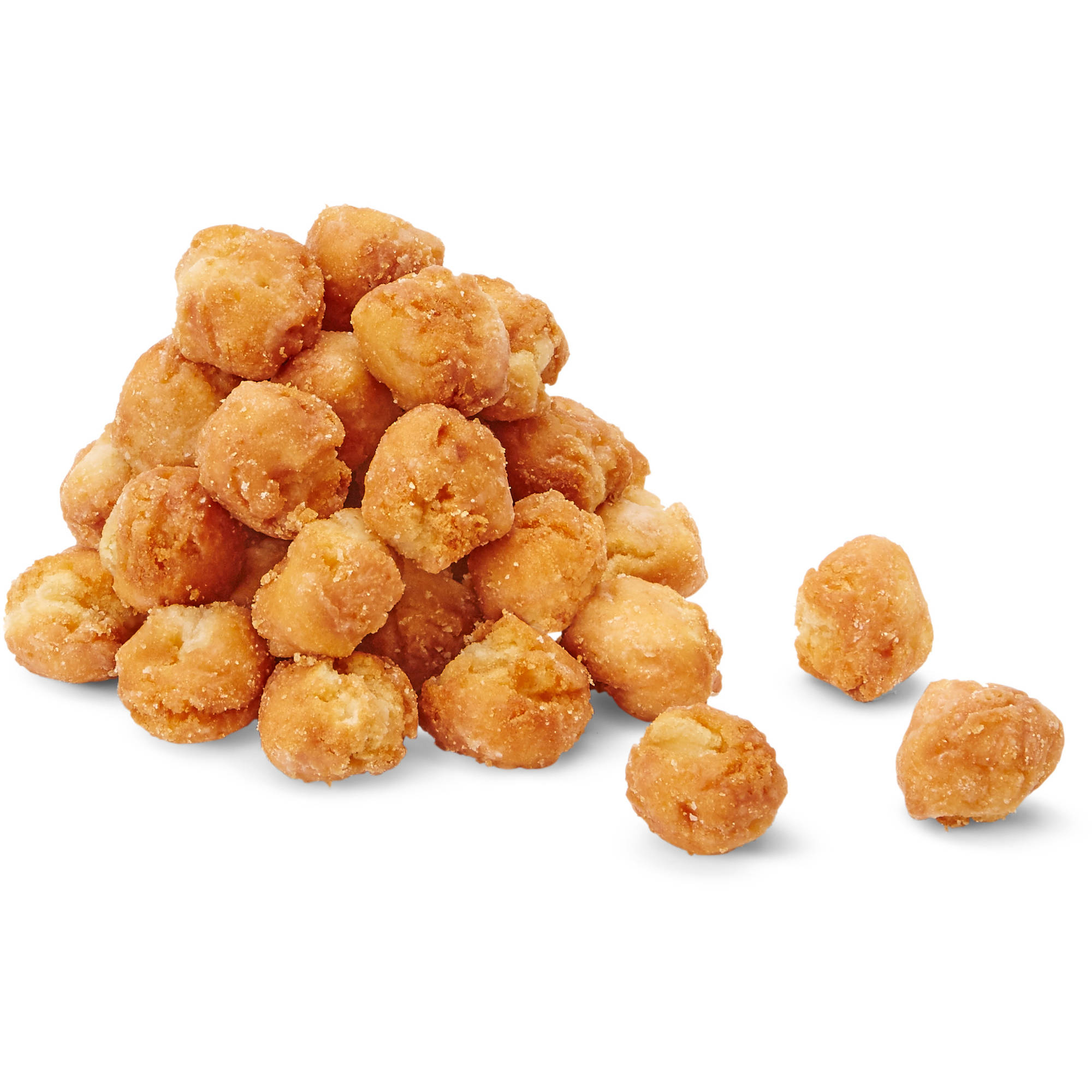 The Bakery Assorted Donut Holes, 14.5 oz