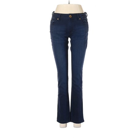 Pre-Owned DL1961 Women's Size 28W Jeans