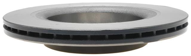 OE STOP OS1464 Ceramic Premium Brake Pad Set With Installation Hardware 1 Pack Front