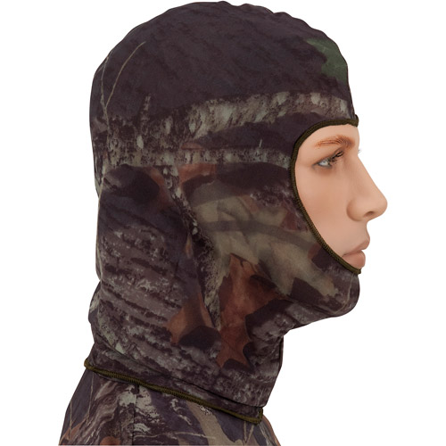Rynoskin Insect Protection Hood, Mossy Oak, One Size Fits All