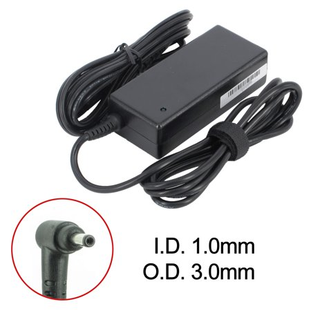 BattPit: New Replacement Laptop AC Adapter/Power Supply/Charger for Acer Chromebook 11 CB3-131-C3SZ , AK.045AP.060, KP.06503.005, NP.ADT0A.010, 90-OK02SP10000Q (19V 3.42A 65W) - image 1 of 1