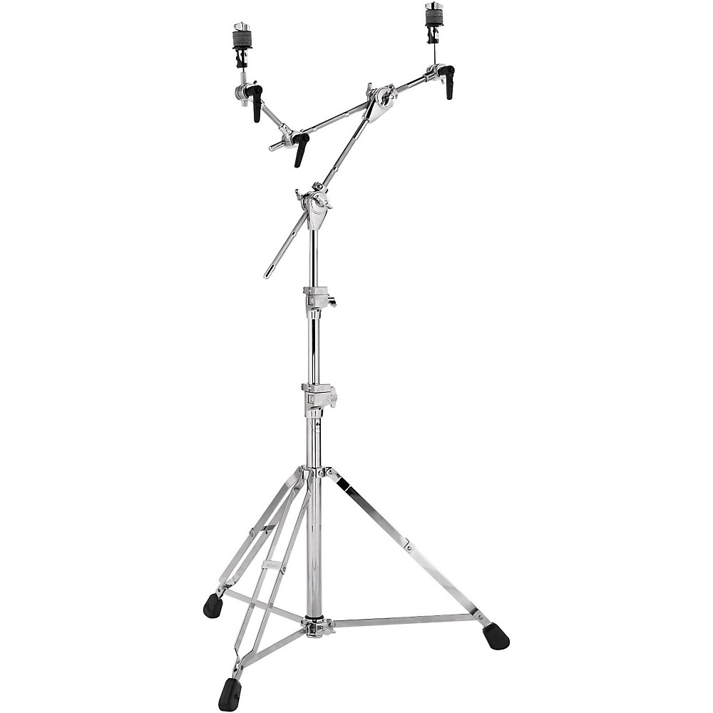 DW 9702 Heavy Duty Multi Cymbal Stand by DW