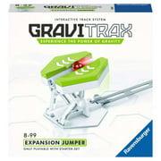 Ravensburger : GraviTrax / Jumper (Multi)