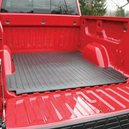 - Trail FX 629D Truck Bed Mat