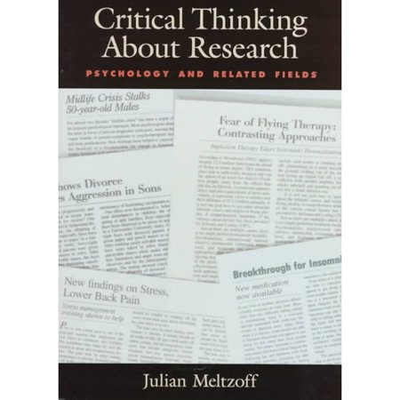 Critical Thinking Activities for Middle School   Study com