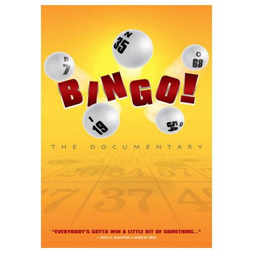 Bingo! (2004)