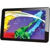 Supersonic SC-8809 8GB Android 5.1 Tablet - 9""