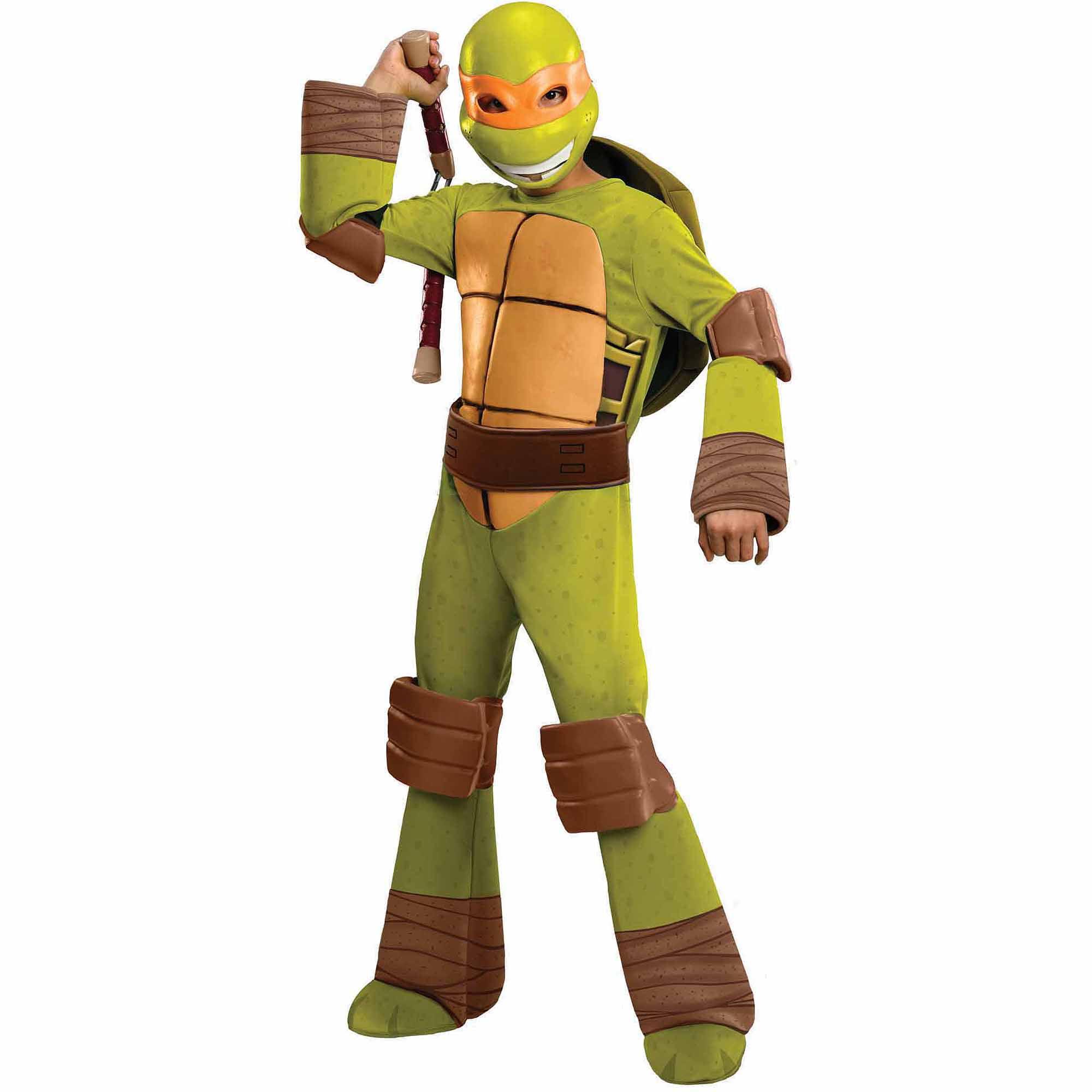 sc 1 st  Walmart & Stealth Ninja Child Halloween Costume - Walmart.com