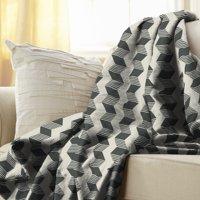 "Sunbeam Heated Electric Microplush Throw Blanket, 60"" x 50"""