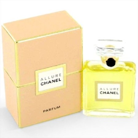 Chanel Allure Sport (ALLURE by Chanel 1.0 oz. PARFUM Women's Splash Perfume NEW 30 ml NIB )