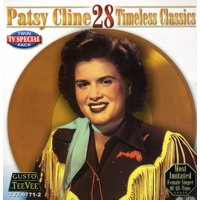 28 Timeless Classics (CD)