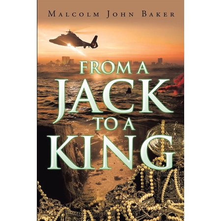 From a Jack to a King - eBook (From A Jack To A King Jim Reeves)