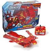Remote-Controlled Extreme Hero Iron Man
