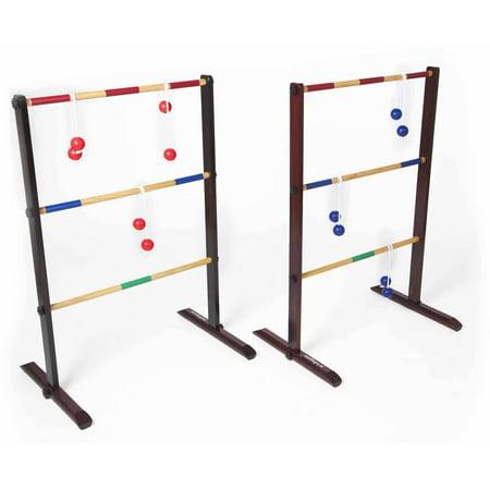 Kelsyus Premium Ladder Ball (Ladder Ball Diy)