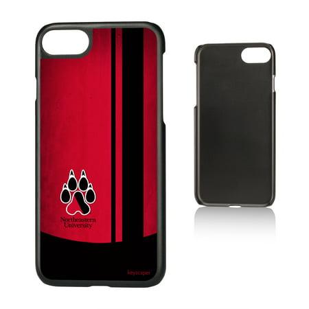northeastern huskies iphone 7 slim case. Black Bedroom Furniture Sets. Home Design Ideas