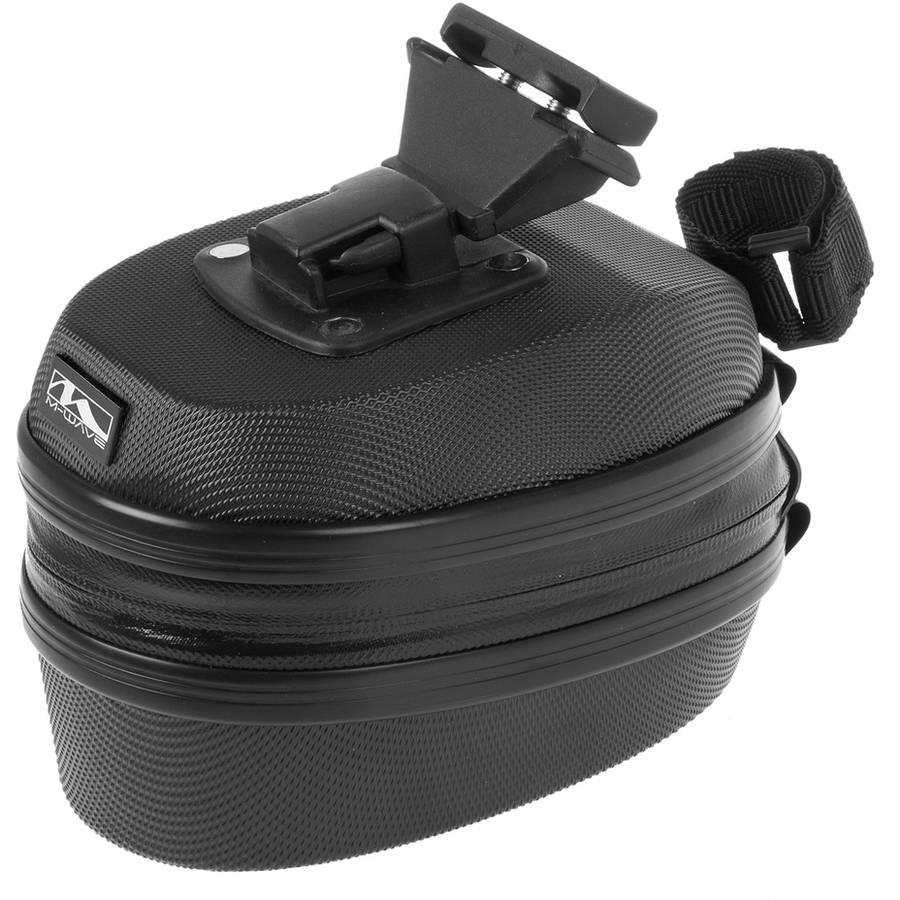Ventura Tilburg Hardcover Seat Bag, L