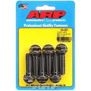 ARP 154-0901 6 Point Bellhousing Bolt Kit for Ford