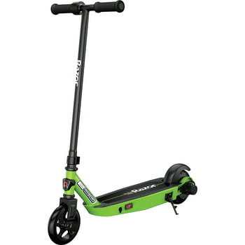Razor Black Label E90 Electric Scooter (Green or Pink)