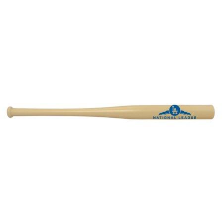 Coopersburg Sports Los Angeles Dodgers Baseball Bat, ()