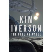 The Culling Cycle - eBook