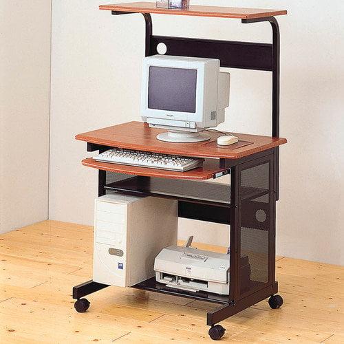 Wildon Home  Saginaw Computer Desk
