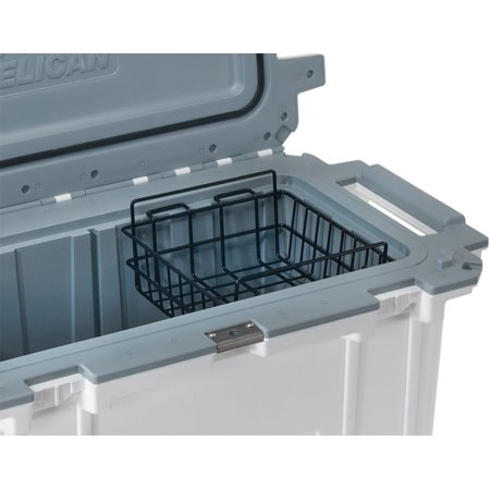 (Pelican 70 IM Cooler Dry Rack Wire Basket [70-WB])