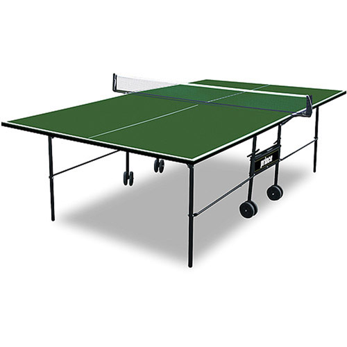 Perfect Prince PT100 00 Recreation Traditional Table
