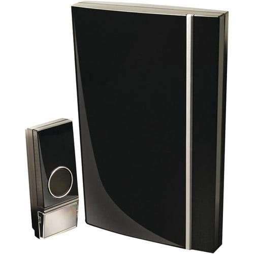 SWANN SWHOM-DC830B-GL Wireless Door Chime