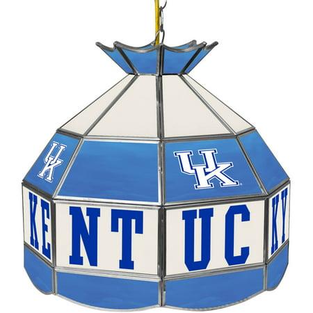 - University of Kentucky 16