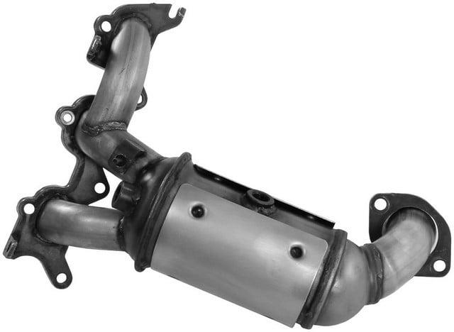 Walker 16514 Ultra EPA Certified Manifold Converter